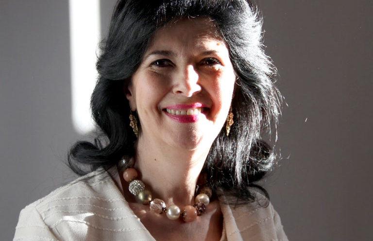 Lucianella Corbeddu
