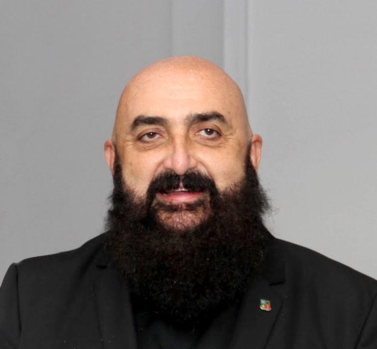 Angelo D'Acunto