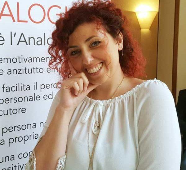 Rossella Panaro